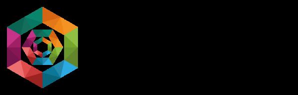 Bentemor