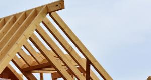 Nos idées de constructions pour une maison abordable